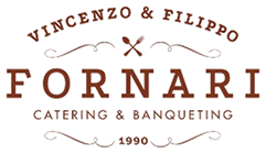 Fornari Catering - Catering e Banqueting a Roma